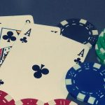 5 largest most innovative gambling companies 2019 150x150 - The 5 Largest and Most Innovative Gambling Companies of 2019