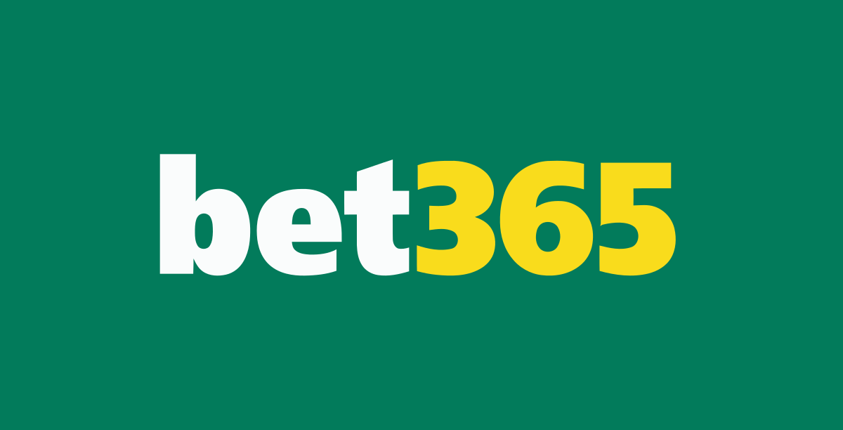 bet365 - The 5 Largest and Most Innovative Gambling Companies of 2019