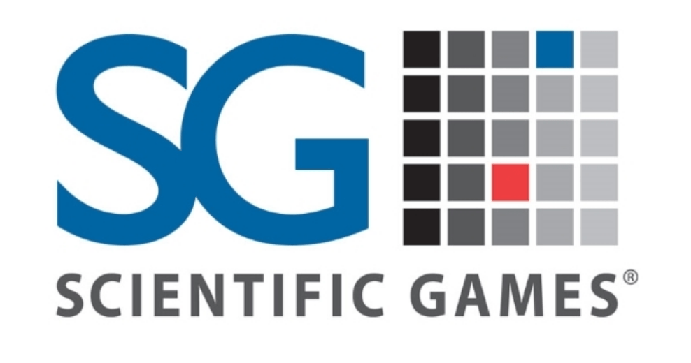 scientific games - The 5 Largest and Most Innovative Gambling Companies of 2019