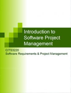 Introduction to Software Project Management 230x300 - Introduction-to-Software-Project-Management