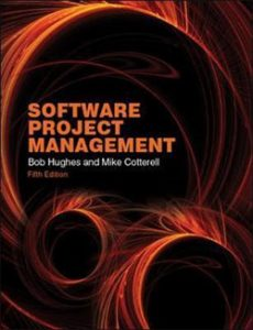 Software Project Management 230x300 - Software-Project-Management