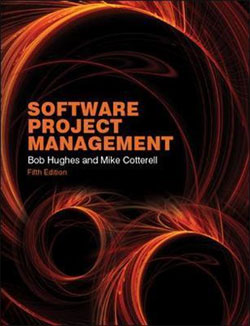 Software Project Management - Downloads and Resources