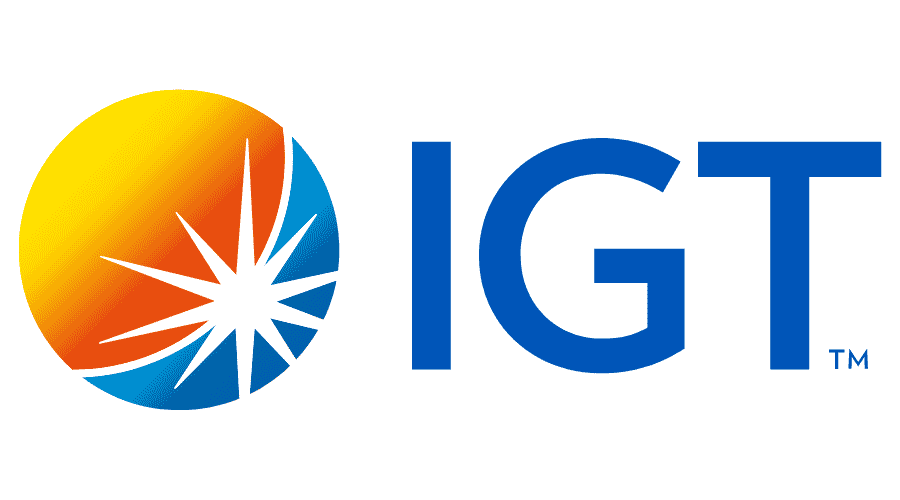 igt - The 5 Largest and Most Innovative Gambling Companies of 2019