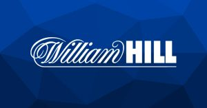 william hill 300x157 - william-hill